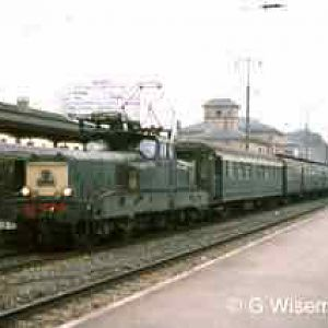 SNCF Archive - 1 (1)