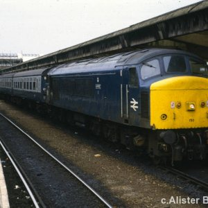 45150 AT DERBY ON 1C72 1540 TO PANCRAS.jpg