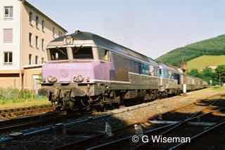 SNCF Archive - 1 (3)